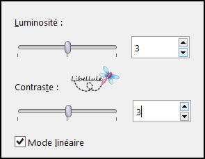 Fractale2